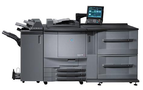 Copier Care Center colour xerox machines A3 A4 high quality